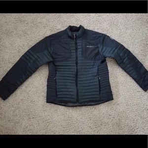 Men's Eddie Bauer Puffy Jacket
